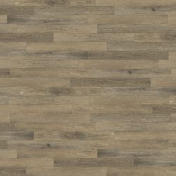 Spacia 0,55PU SS5W3031 | Hampton Oak